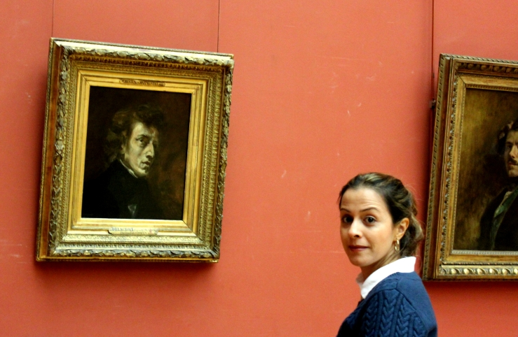 Portrait_Chopin_Blog